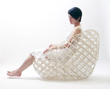 Ryuji Nakamura - Tokyo, Japan artist