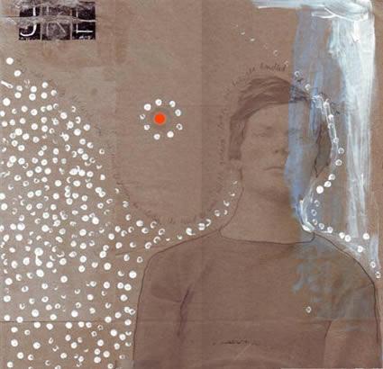Sabrina Tibourtine - Dusseldorf Germany Artist - Illustrators - Artistaday.com
