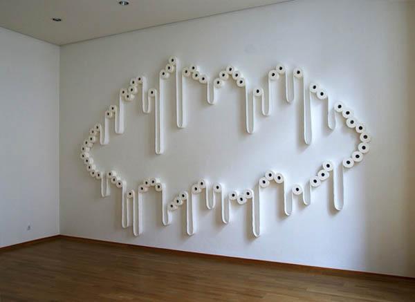 Sakir Gokcebag - Hamburg, Germany artist