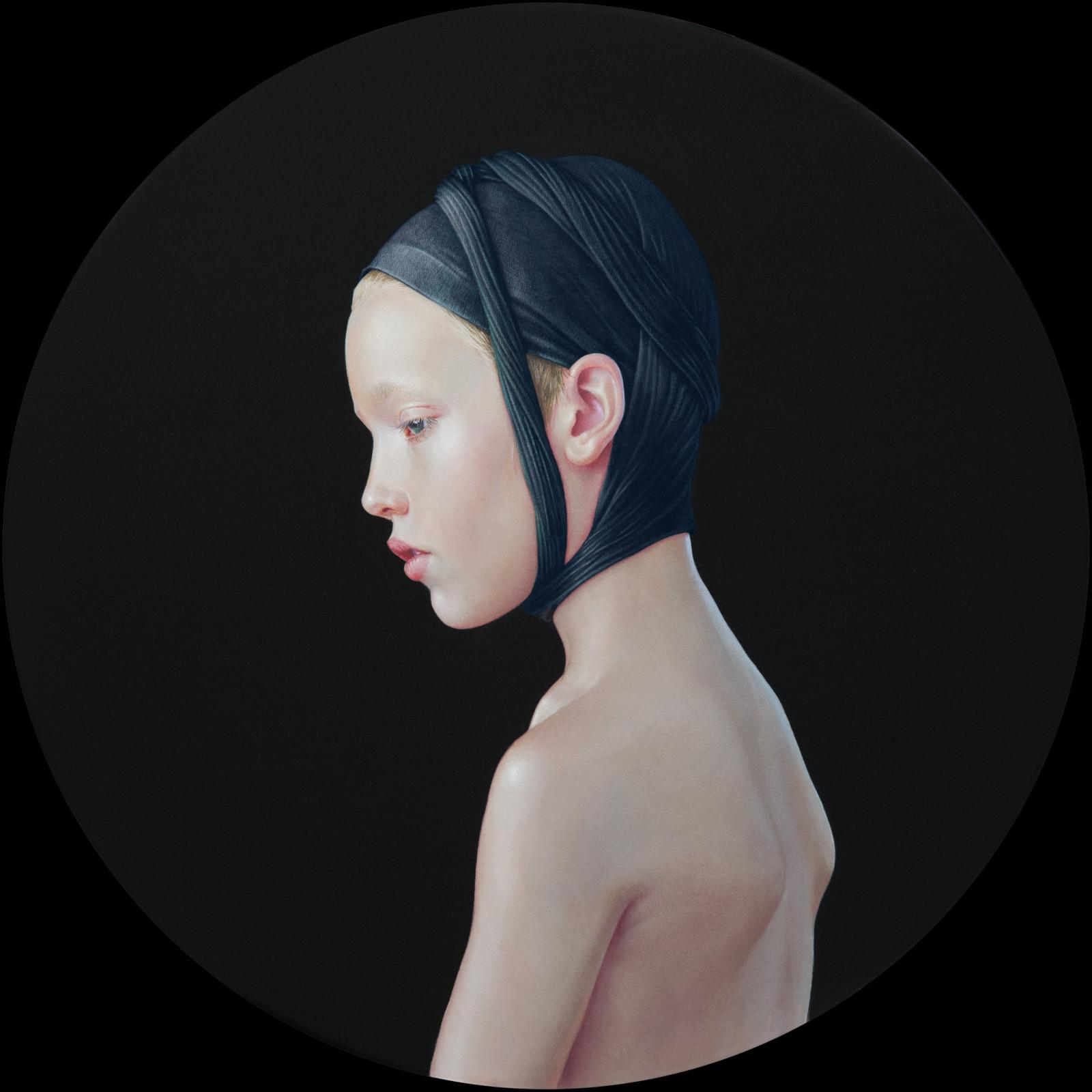 Salustiano - Seville, Spain artist