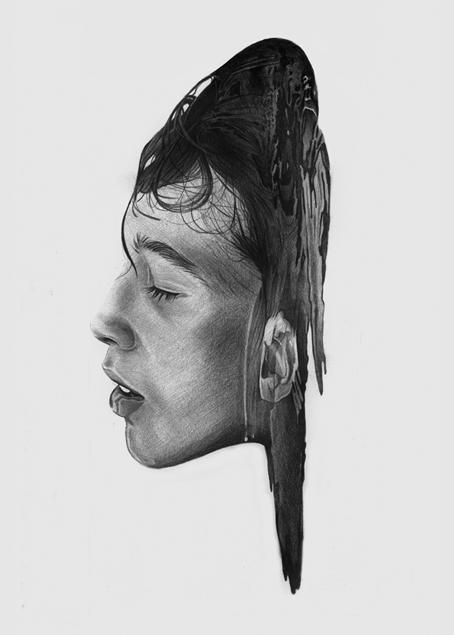 Sam Green - London, UK artist