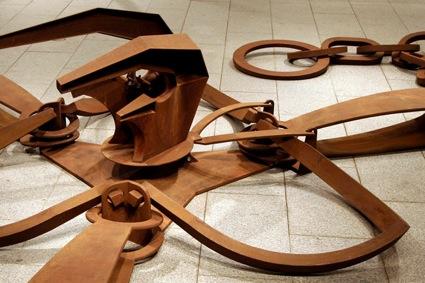 Sam Spiczka - Sartell, MN artist