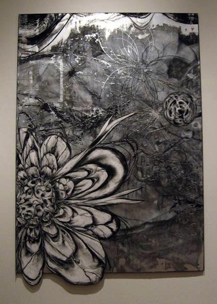 Sara Schneckloth - Columbia, SC artist