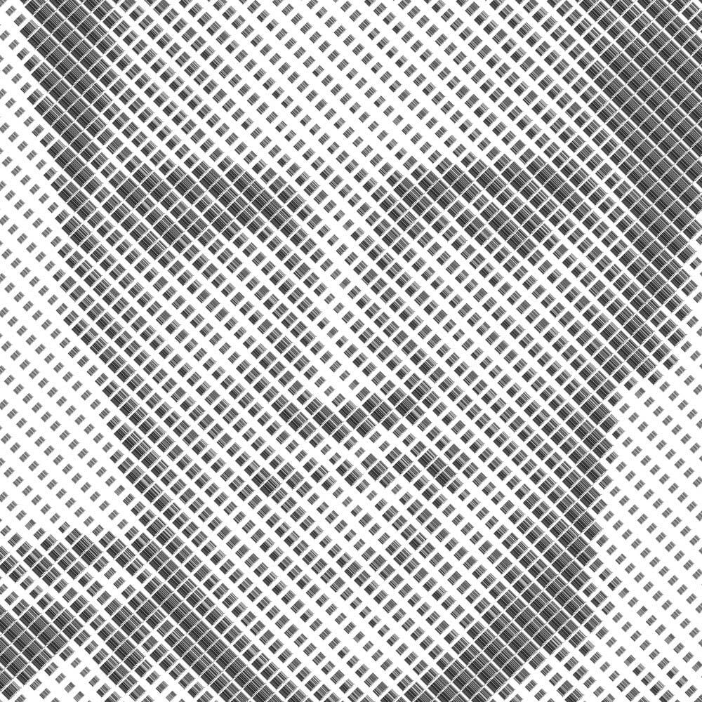 Scott Blake - Omaha, NE artist