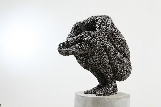 Young-Deok Seo - Seoul, South Korea artist