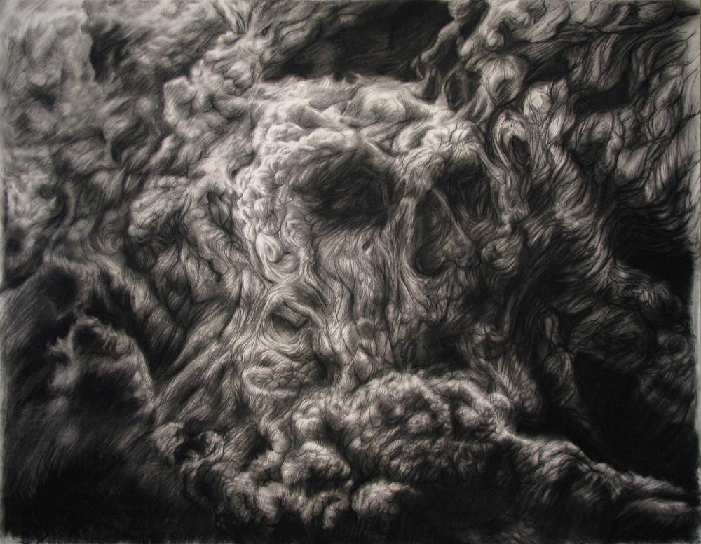 Sergio Barrale - Los Angeles, CA artist