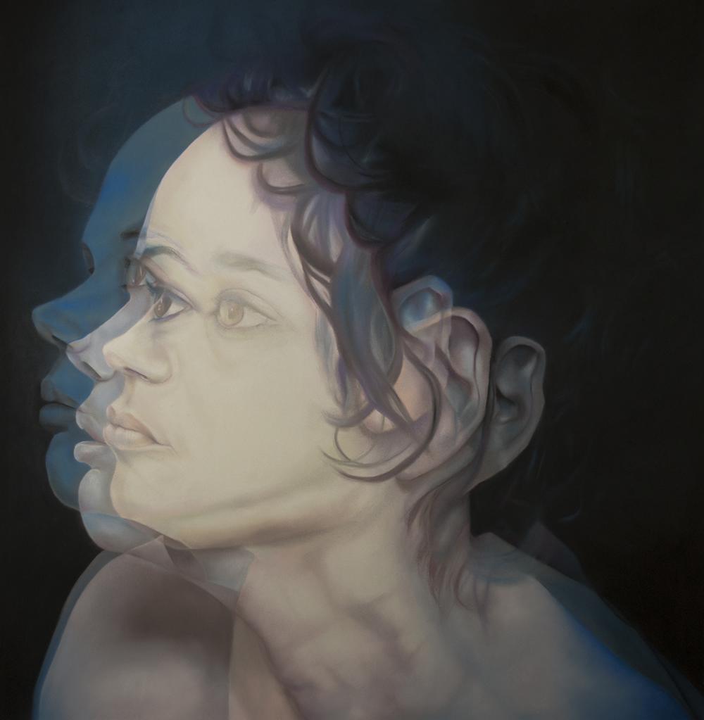 Shaina Craft - Philadelphia, PA artist