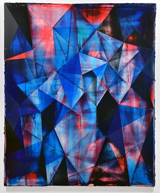 Shannon Finley - Berlin, Germany artist