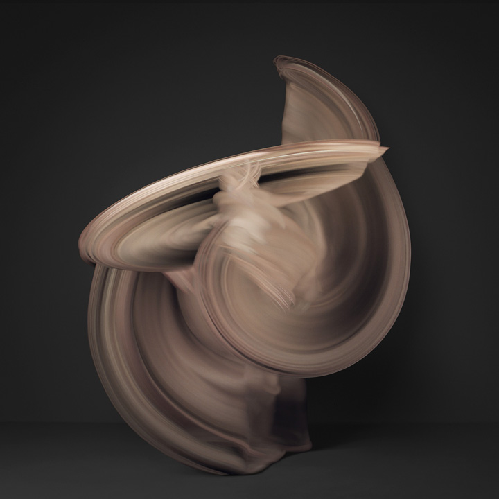 Shinichi Maruyama - New York, NY artist
