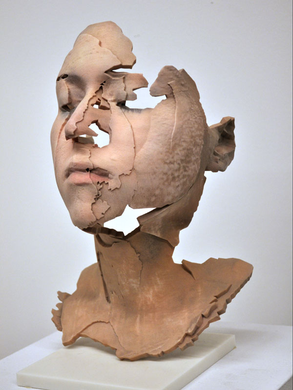 Sophie Kahn - Chicago, IL artist