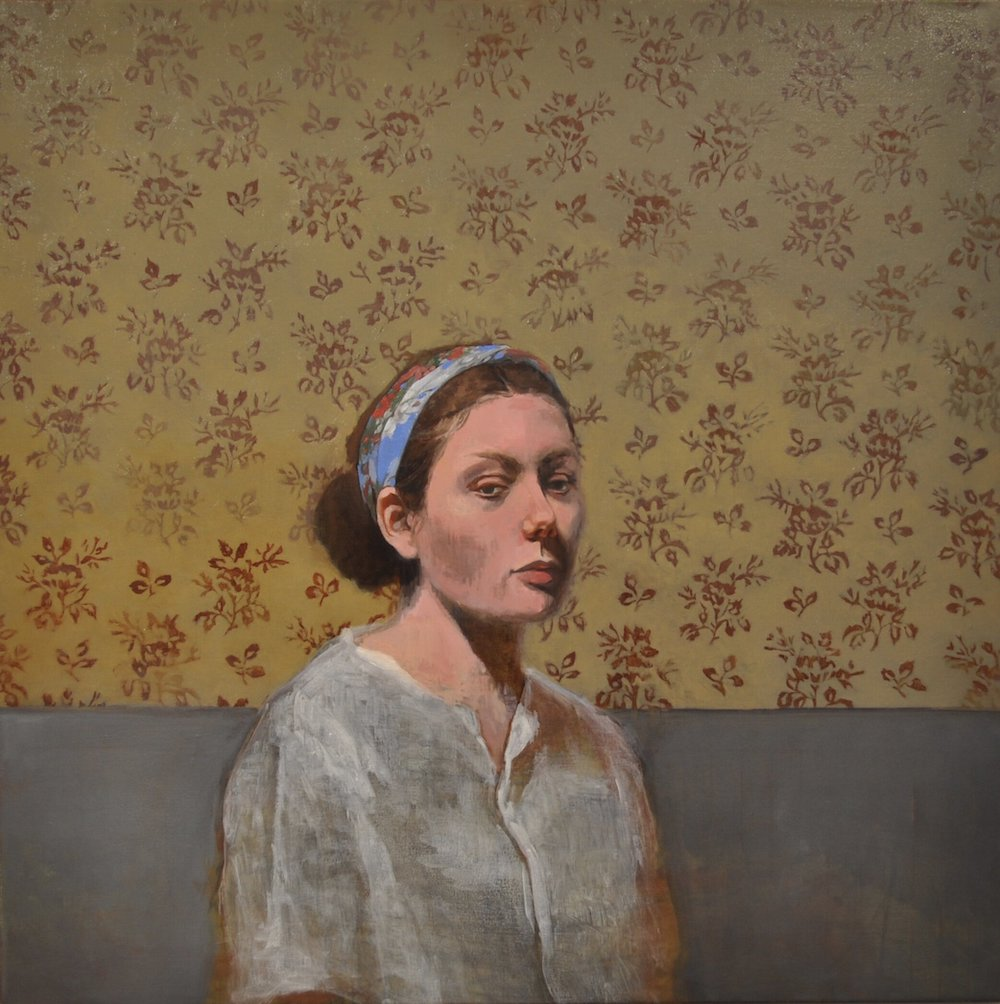 Stephanie Cobb - Baton Rouge, LA artist