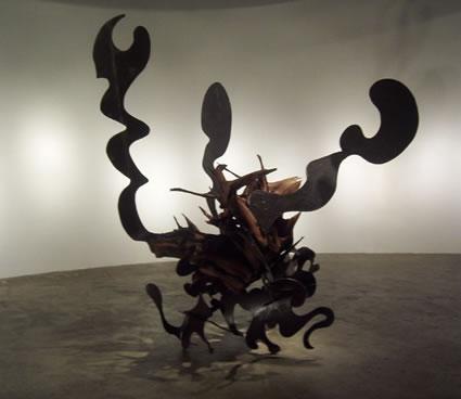 Steven Ceraso - Bay Shore , NY artist