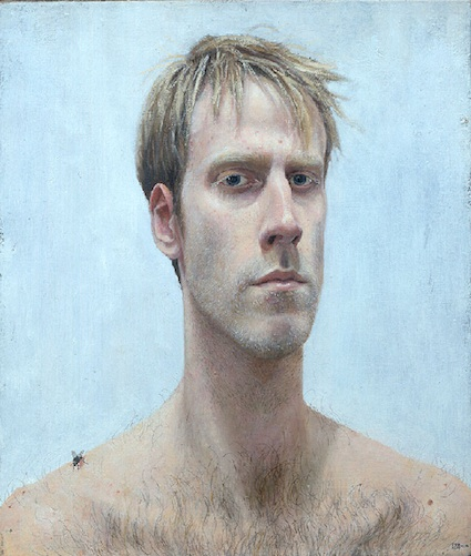 Stuart Wright - London, UK artist