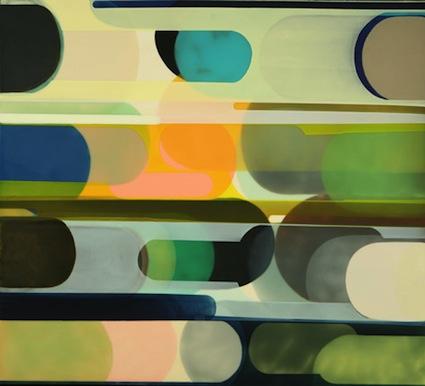 Susan Dory - Seattle, WA artist