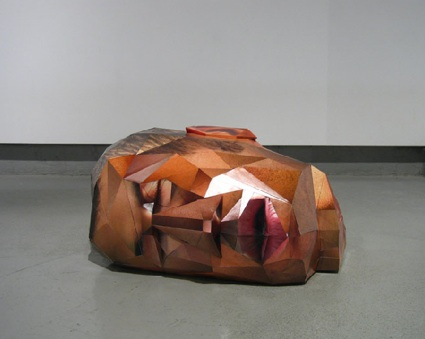 Susy Oliveira - Toronto, ON, Canada artist