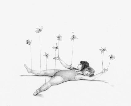 Suzanne Sattler - Brooklyn, NY artist