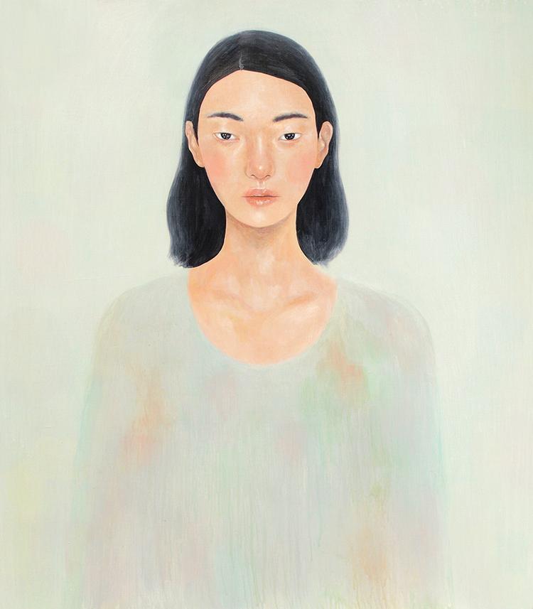 Tae Lee - Los Angeles, CA artist