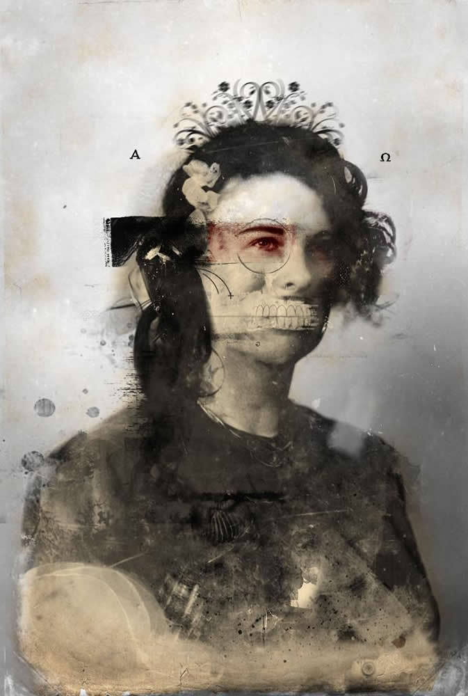 Timoleon B - Athens, Greece artist