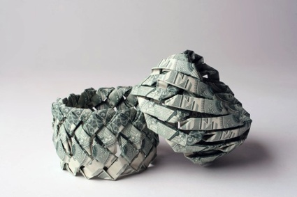 Tine De Ruysser - Antwerp, Belgium artist