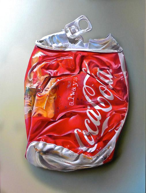 Tjalf Sparnaay - Hilversum, The Netherlands artist