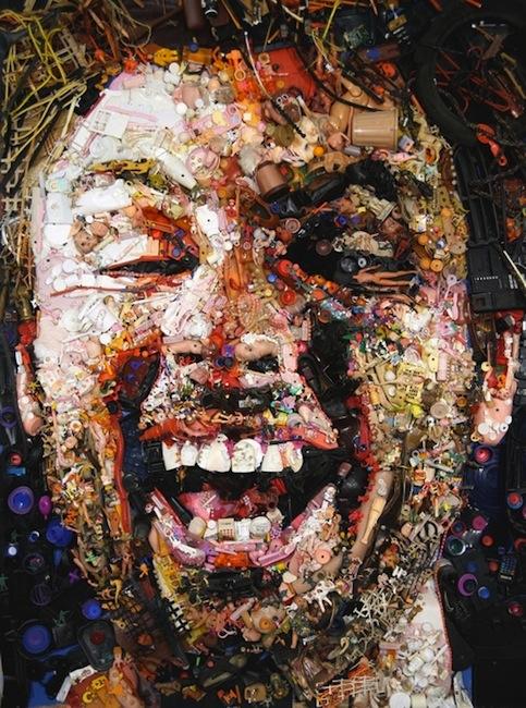 Tom Deininger - Bristol, RI artist