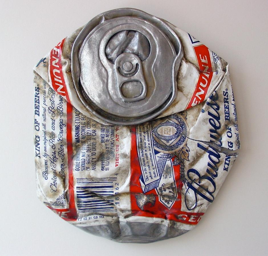 Tom Pfannerstill - Louisville, KY artist