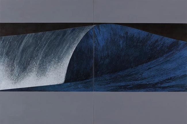Tom Phelan - Vienna, Austria artist