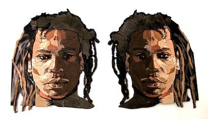 Tom Robinson - Chicago, IL artist