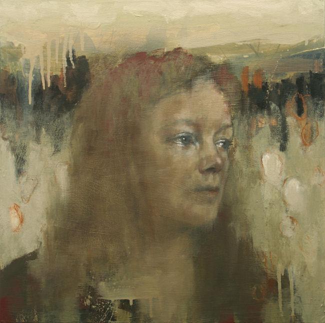 Toni Cogdell - Bristol, UK artist