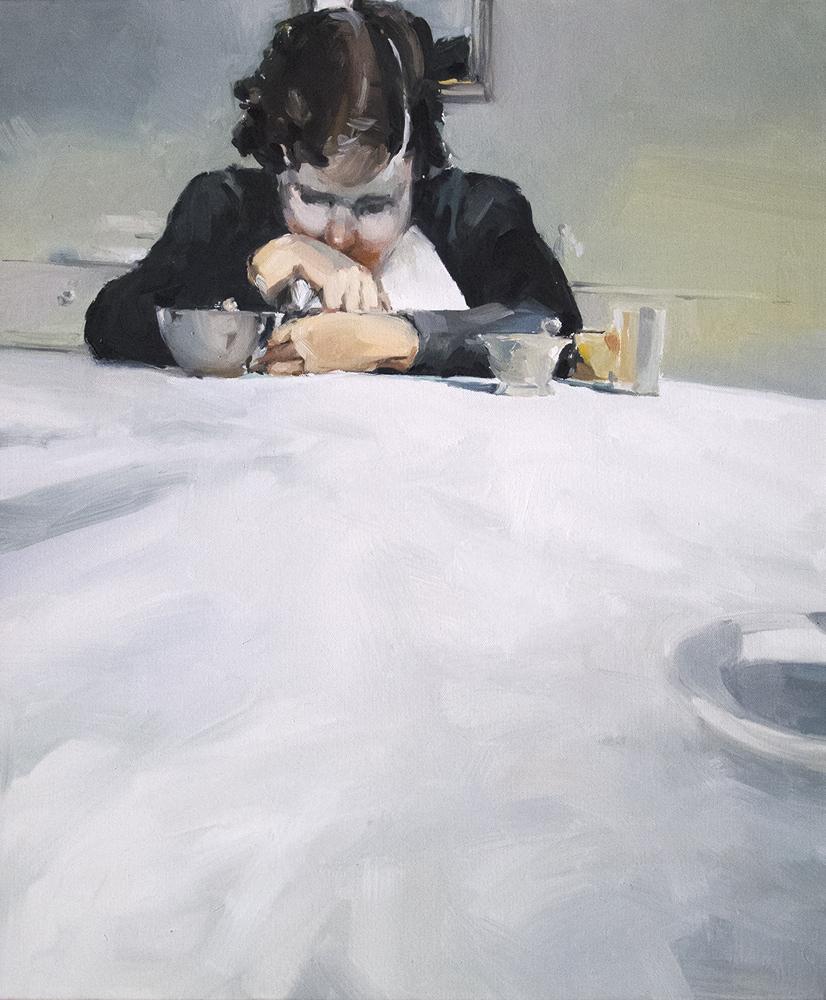 Tony Belobrajdic - Sydney, Australia artist