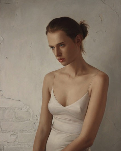 Tony Curanaj - New York, NY artist