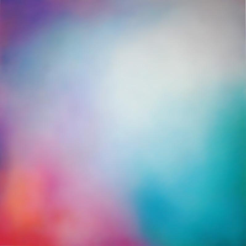Tracy Rocca - Albuquerque, NM artist