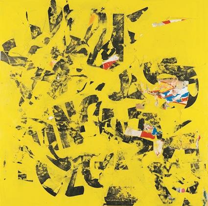 Tyler Bergholz - Pittsburgh, PA artist
