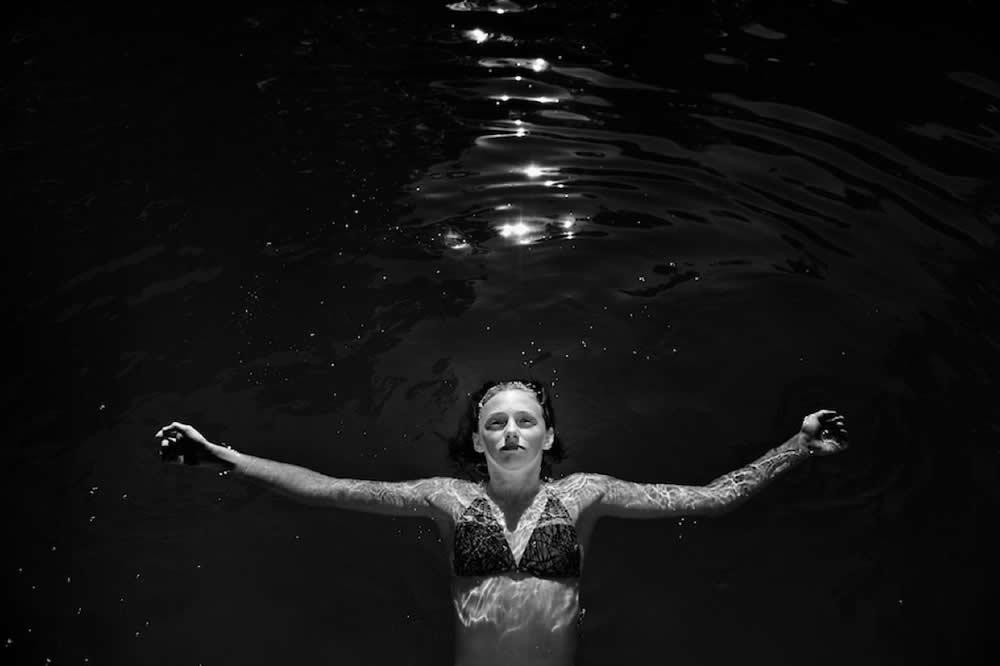 Tytia Habing - Watson, IL artist