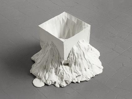 Valerie Collart - Copenhagen, Denmark artist