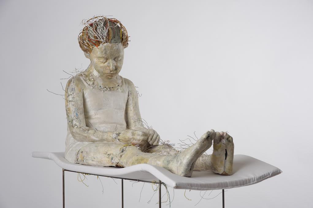 Vally Nomidou - Athens, Greece artist