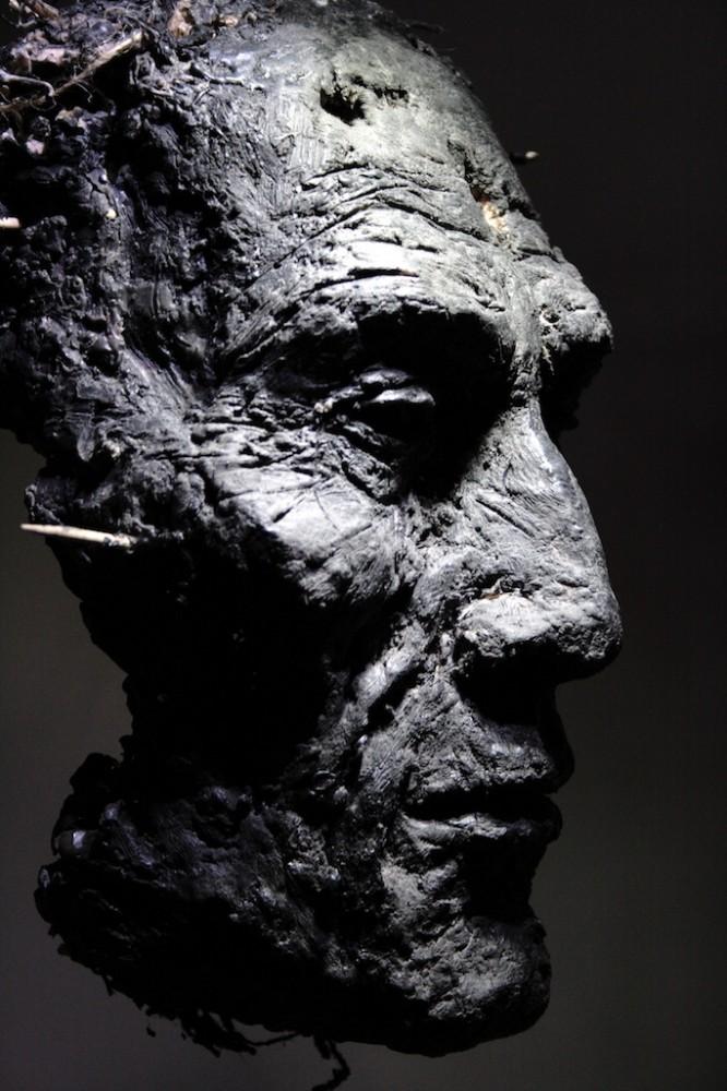 Vincent Vergone - Paris, France artist