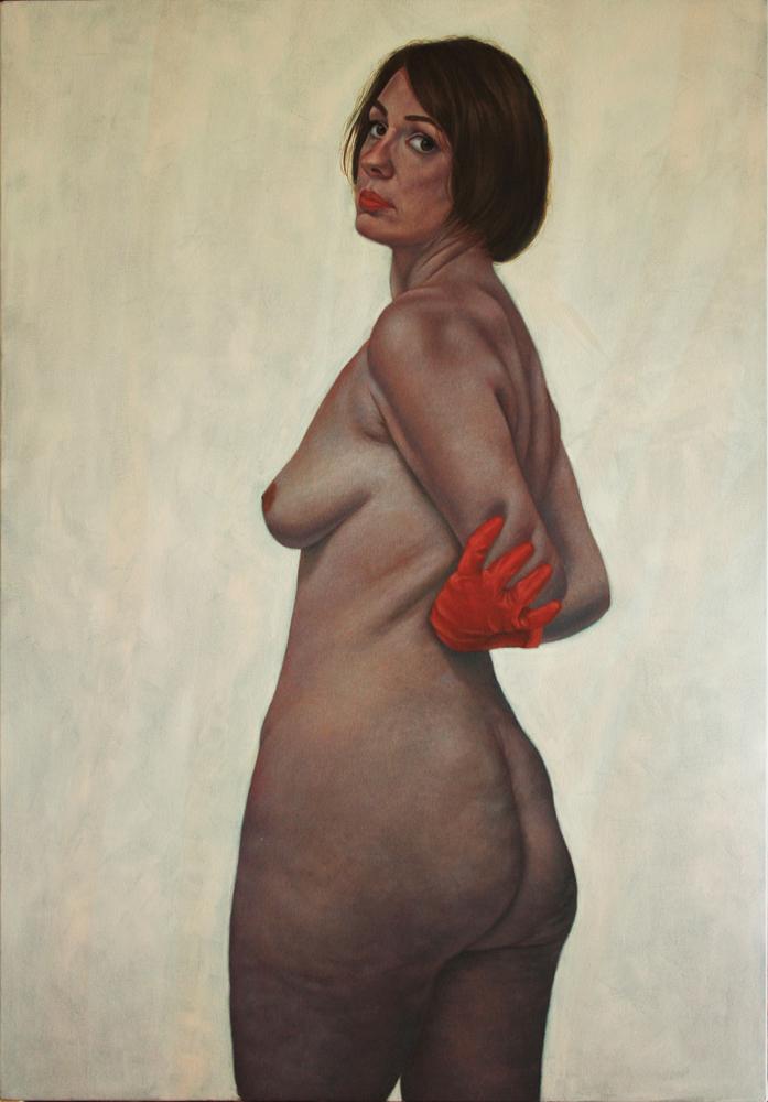 Vira Yakymchuck - Ternopil, Ukraine artist