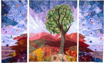 Eileen Doughty - Vienna, VA artist
