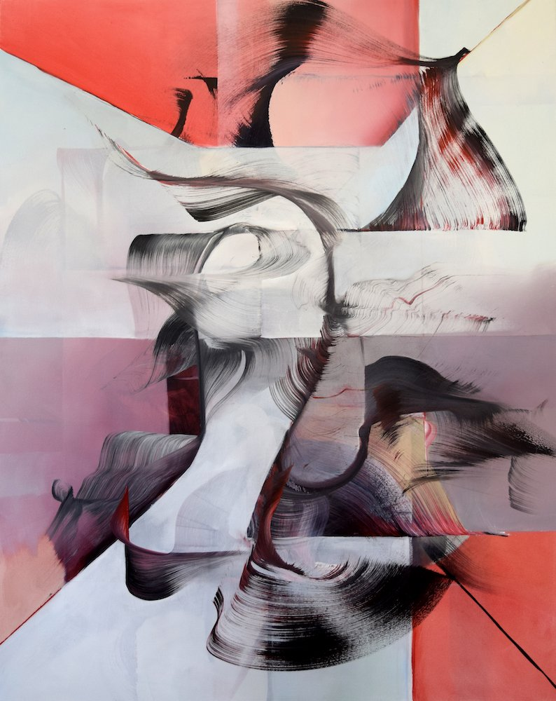 Laina Terpstra - San Francisco, CA artist