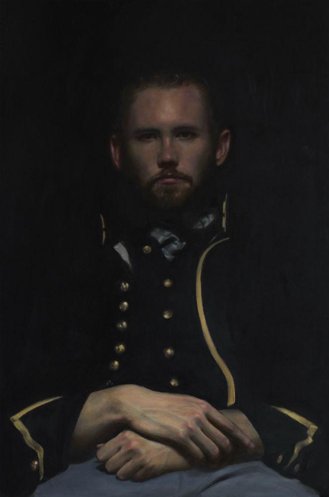 William Blake - Chicago, IL artist