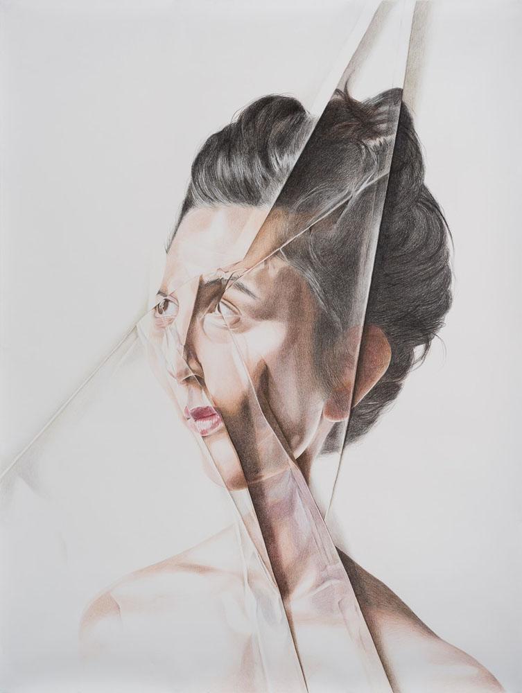 Yael Caffrey - Tel Aviv, Israel artist