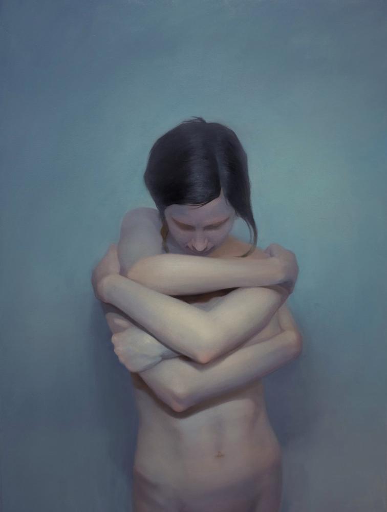 Yang Cao - Toronto, ON, Canada artist