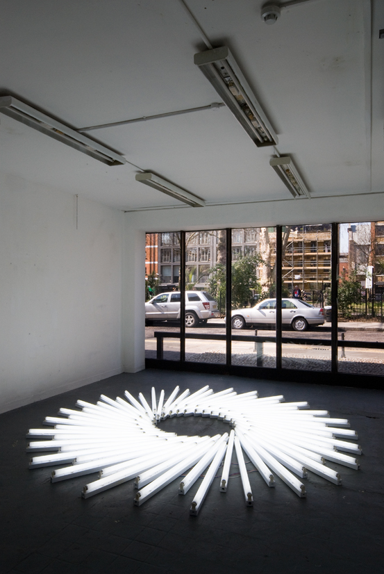Yochai Matos - Tel Aviv, Israel artist