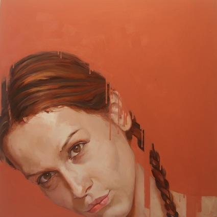 Yury Darashkevich - Toronto, ON, Canada artist