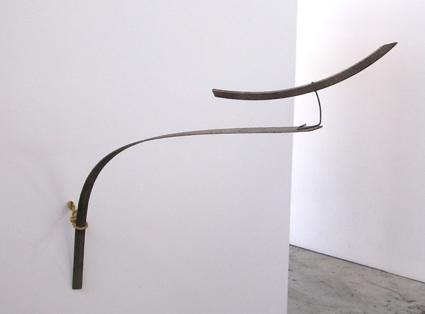 Zachary Scholz - Berkeley, CA artist