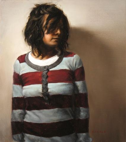Zack Zdrale - San Francisco, CA artist